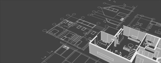 こんなに簡単!?失敗しない注文住宅デザインの手順